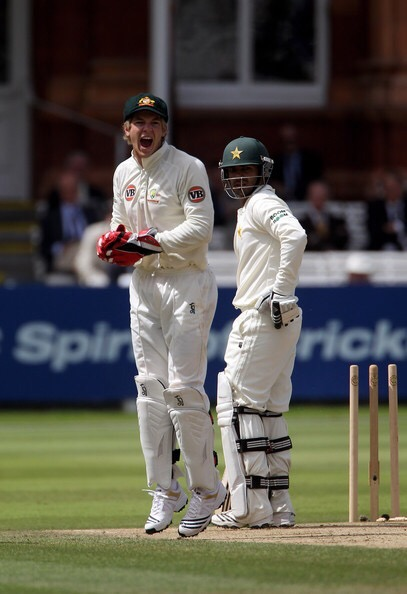 TimPaine Lords