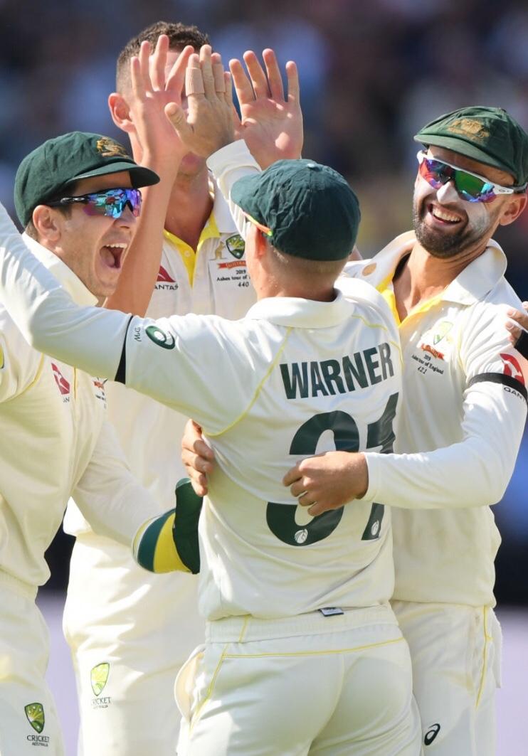 Love match australia